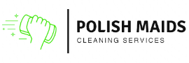 Polishmaids UK - Cleaning Services
